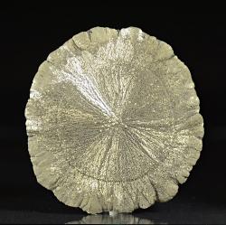 Mineralien nach Namen